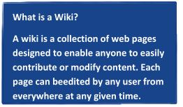 Energypedia - What is a wiki.JPG