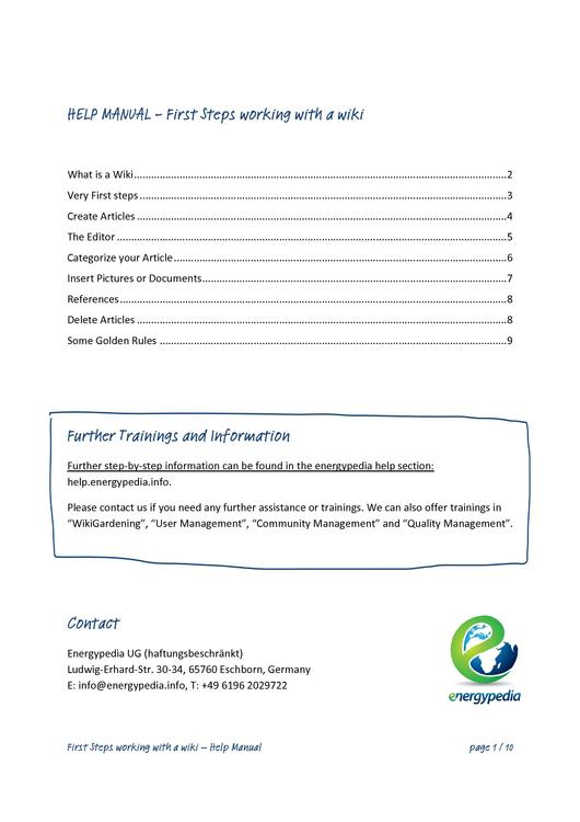 File:Sumi Energypedia Help Manual.pdf